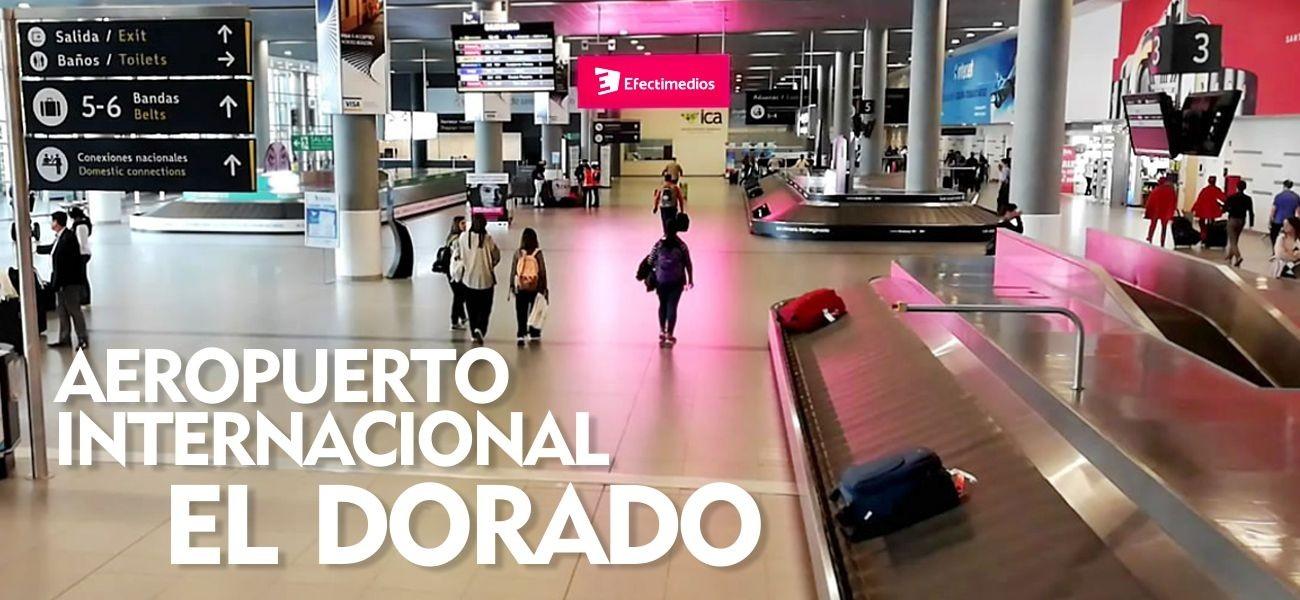 hacer y tener publicidad en el aeropuerto