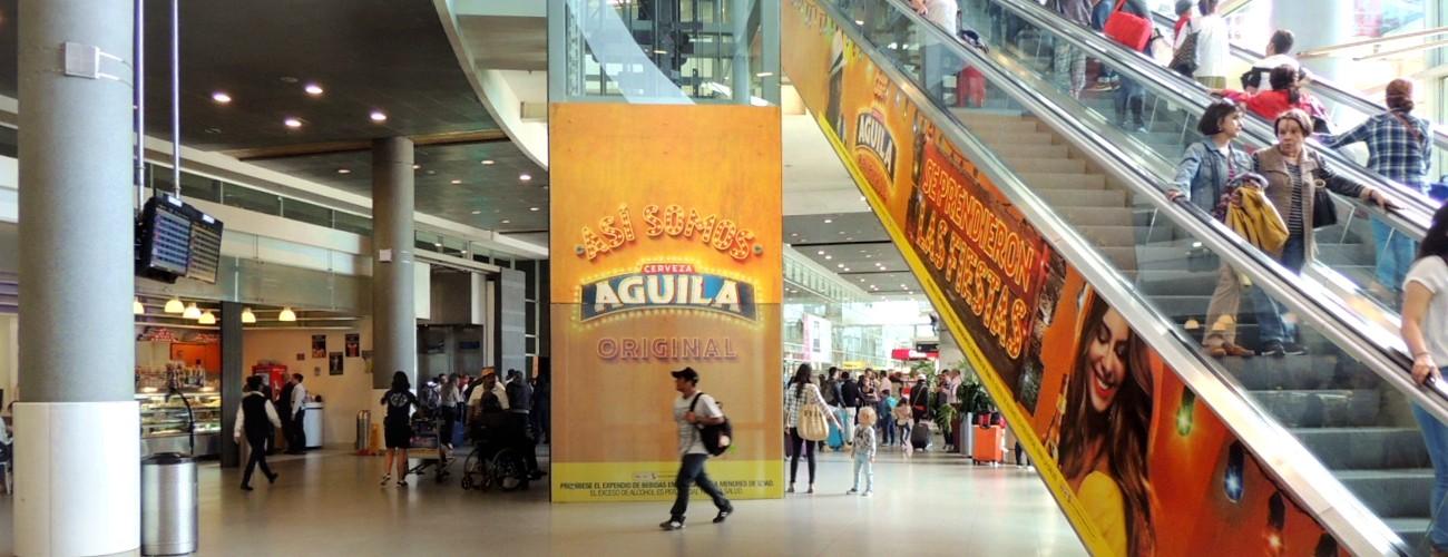 Publicidad_aeropuertos